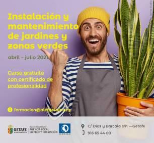210325_jardines_rrss