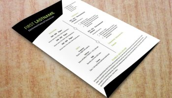 Printable Cv Cover Letter Template Uk Get A Free Cv Templates