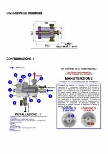 FDX (s tecnica)2