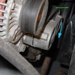 Jeep 4 0l Serpentine Belt Replacement Getahelmet Com