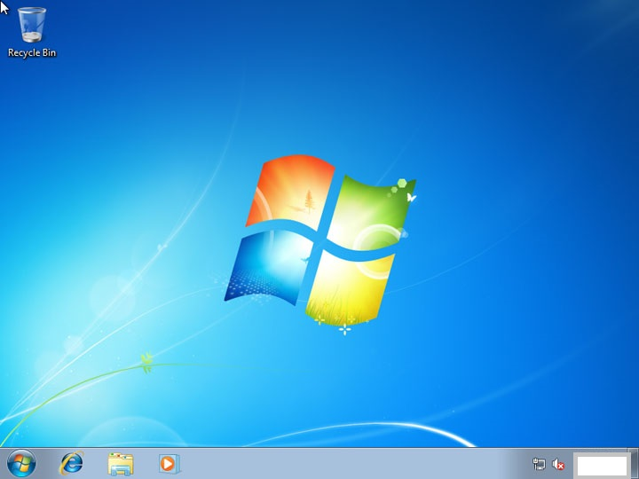 Windows installation, getallatoneplace, installing windows