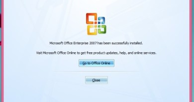 getallatoneplace, MS office installation, install MS-Office
