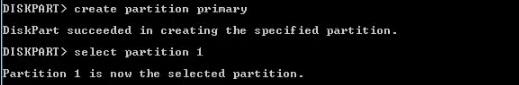 getallatoneplace, pendrive bootable, bootable pendrive, bootable usb