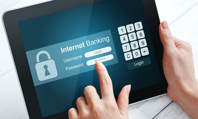 internet banking, getallatoneplace