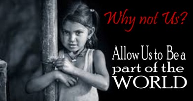 getallatoneplace, girl child, girl is important