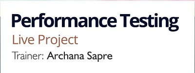 performance testing, software testing, getallatoneplace