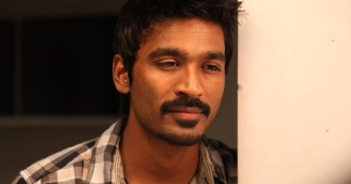 getallatoneplace, dhanush, acting dhanush, videos, tutorials