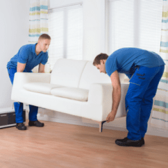 Free Sofa Uplift Glasgow Sofaer Capital Furniture Removal The Possibilities And Pricing For Moving Movers Transporting A