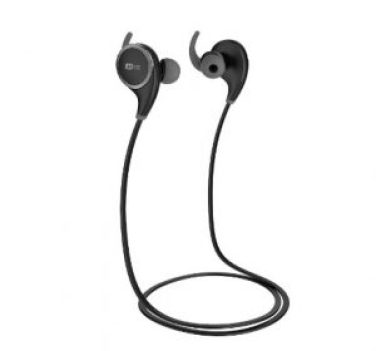 MEE audio AF18 Bluetooth Wireless Sports Earbuds Full Image