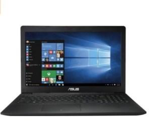 Asus X553SA 15.6 Inches Laptop
