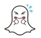 snapchat-ghost-with-spec