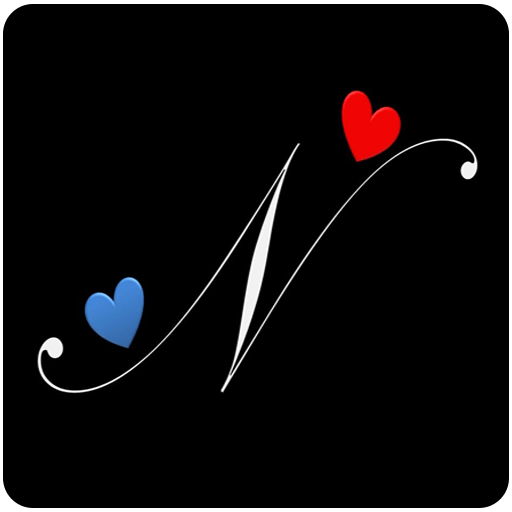Name Art Maker 2 7 Apk Download Android App Get Apk File