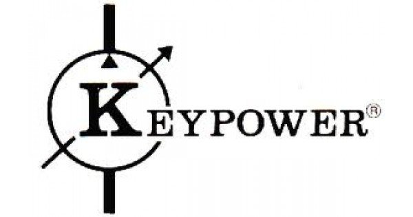 Keypower Thrusters Zinc Anodes