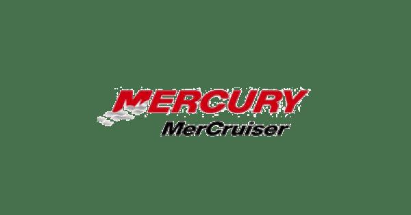 Mercury Marine Stainless & Aluminum Propellers