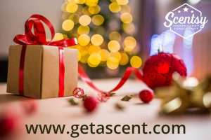 Get your Scentsy orders in on time for Christmas this year! Check these Christmas shipping dates.