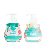 Scentsy Life is Swell Body Bundle for sale now at getascent.com!