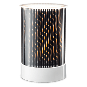 Shop the July 2019 Warmer of the Month, In Motion Warmer, on sale NOW at getascent.com!