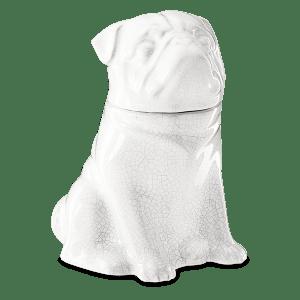 Pug Warmer