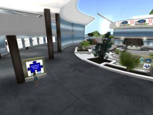 VWBPE Gateway_001