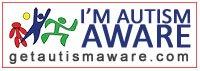 Get Autism Aware
