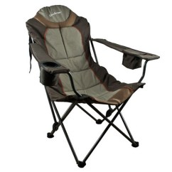 Rocky Oversized Folding Arm Chair Target Threshold Brookline Tufted Dining Tested Our Top 10 Best Camping Chairs Getaway Magazine Kaufmann Outdoor Layback