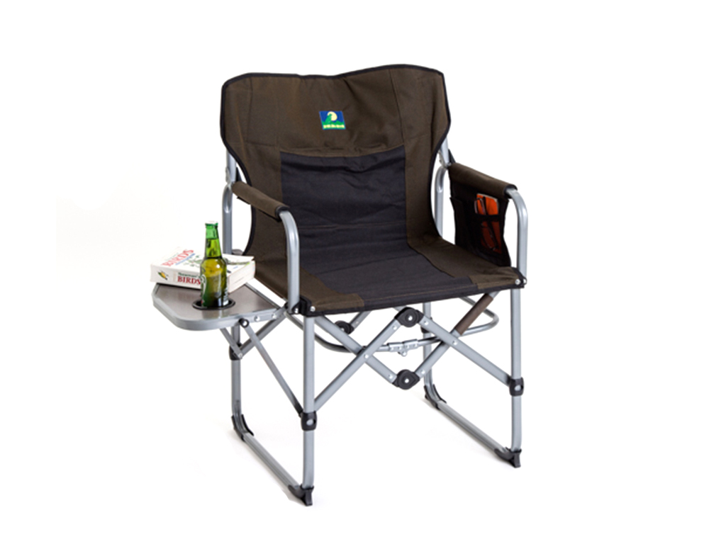 best camping chairs short chair slipcovers tested the for adventure