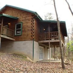 Sofa Futon Beds Houzz Modern Sofas Hocking Hills Ohio State Park Cabin Rentals