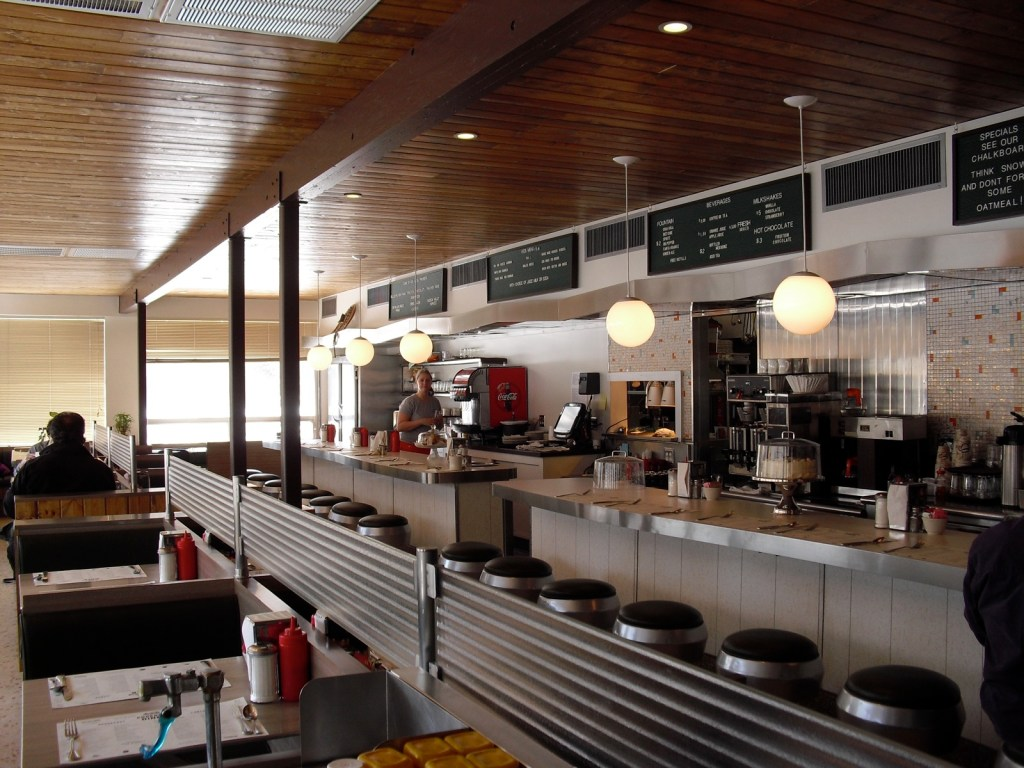 Phoenicia-Diner-Route-28-NY