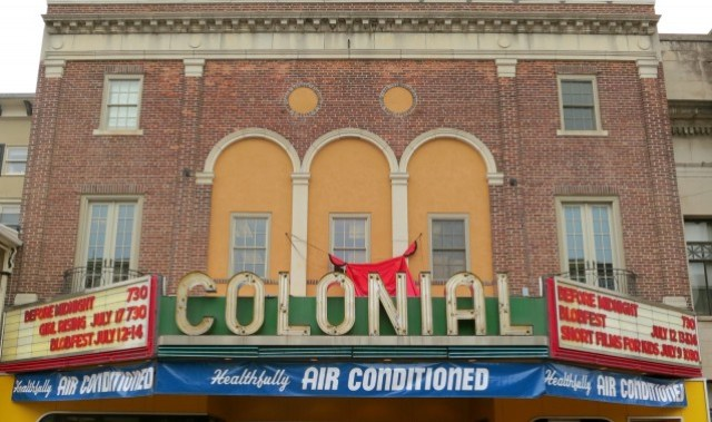 Colonial-Theater-Phoenxville-PA