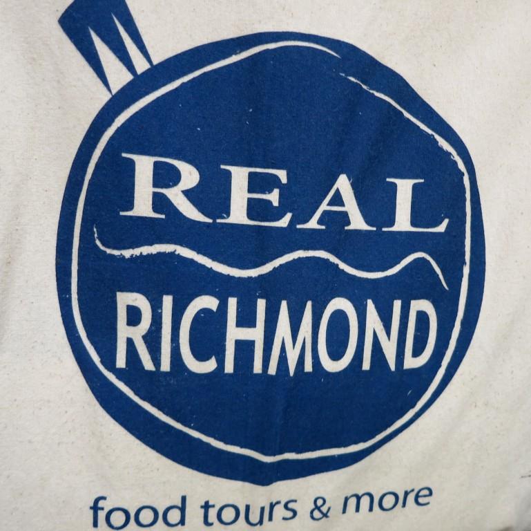 Real Richmond Food Tours, Richmond VA