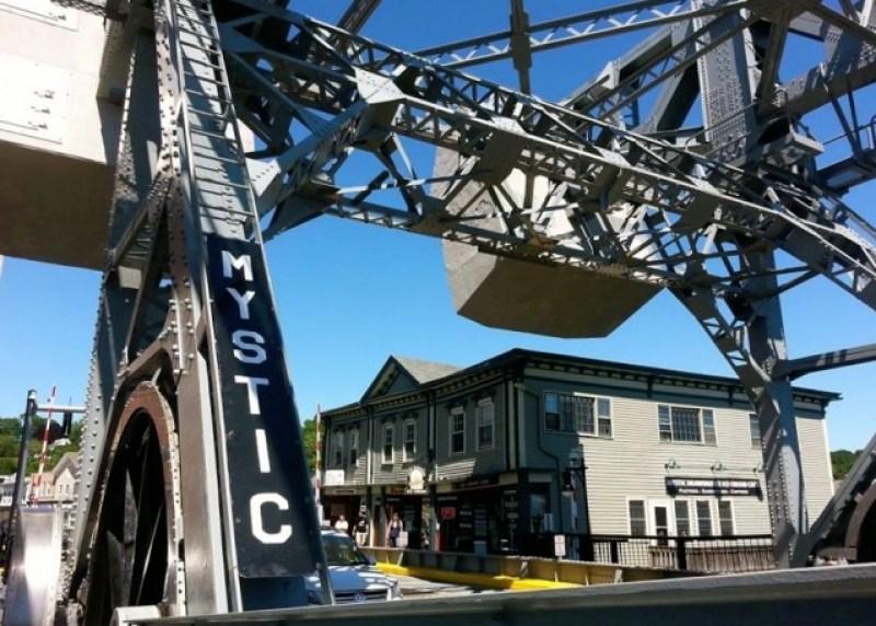 Mystic-CT-Bridge