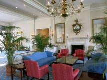 Otesaga Resort Hotel Cooperstown Ny Getaway Mavens
