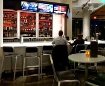 Aloft Hotel Seaport District Boston Ma Getaway Mavens