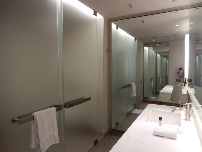 bathroom-knickerbocker-hotel-nyc
