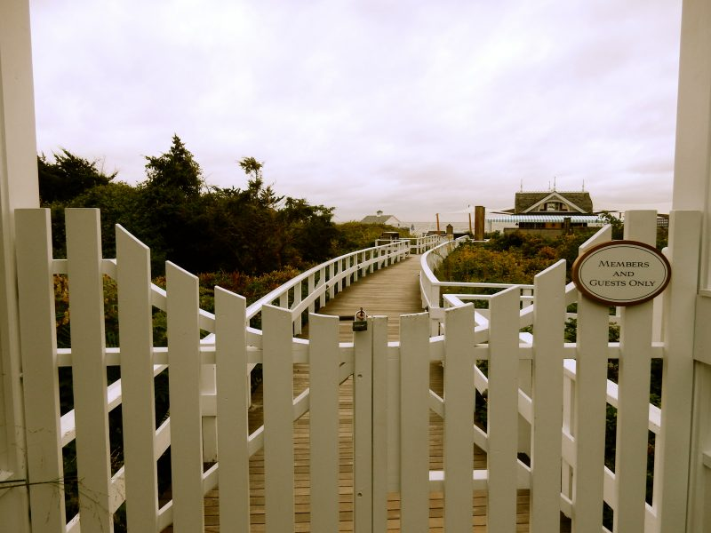 guest-only-beach-ocean-house-westerly-ri