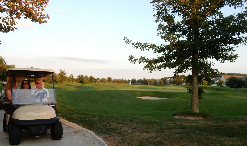 heritage-shores-golf-course-bridgeville-de