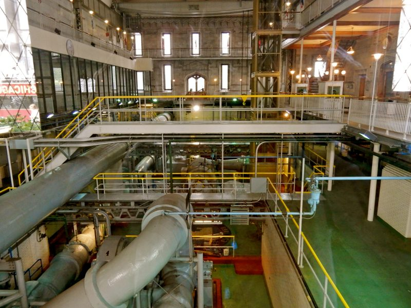 pumping-station-chicago-il