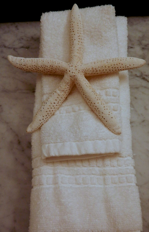 sea-star-ocean-house-bathroom-watch-hill-ri