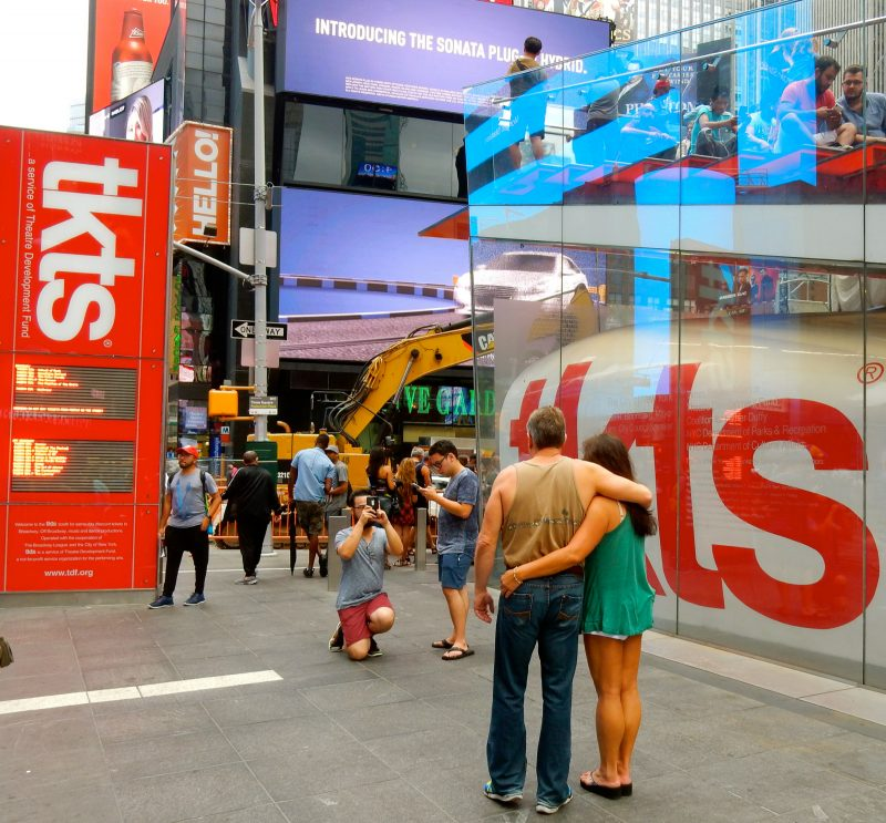 tkts-times-square-nyc