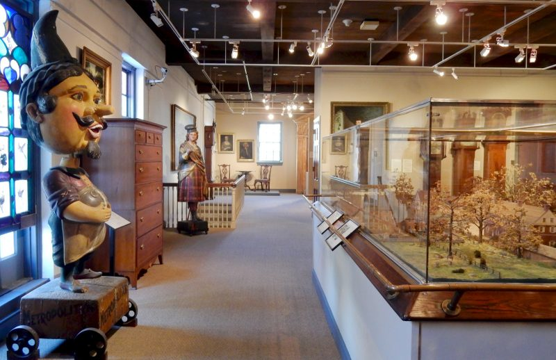 berks-history-center-museum-reading-pa
