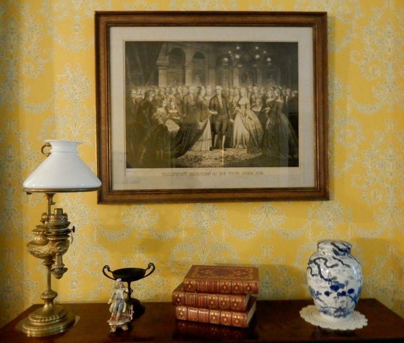dayo-brodhead-house-historic-huguenot-street-new-paltz-ny