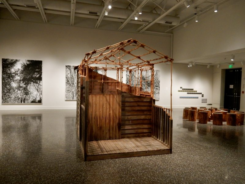 dorsky-art-museum-new-paltz-ny