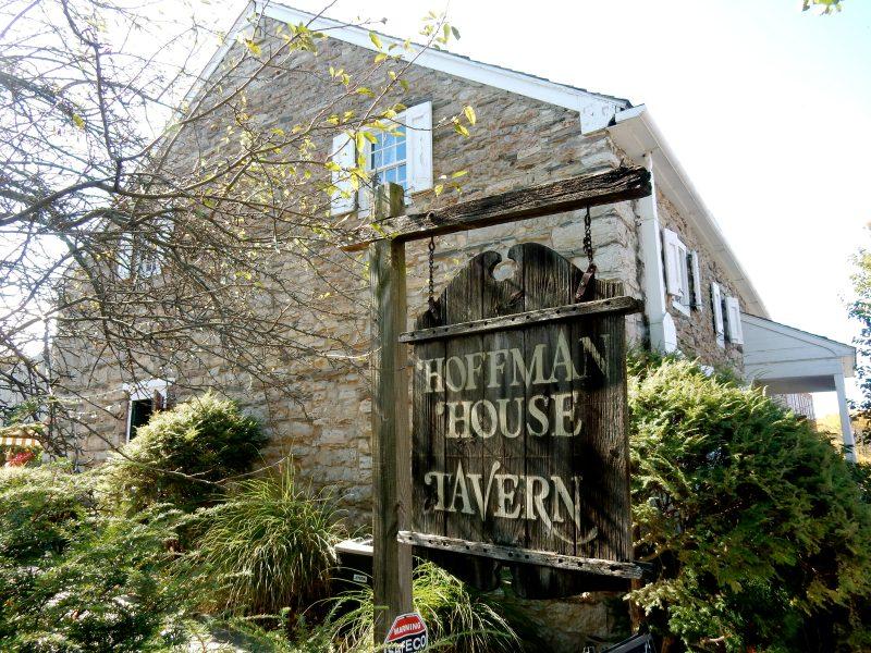 hoffman-house-tavern-upper-kingston-ny