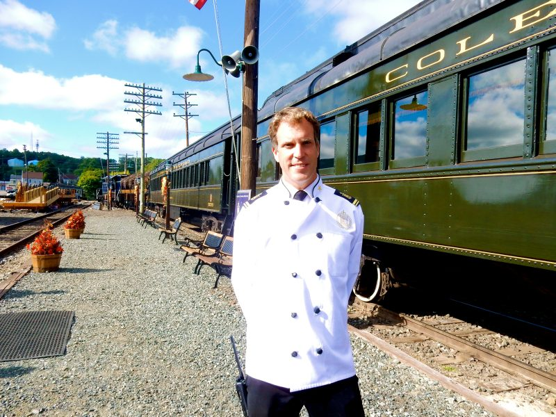 nathaniel-guest-founder-colebrookdale-rr-boyertown-pa