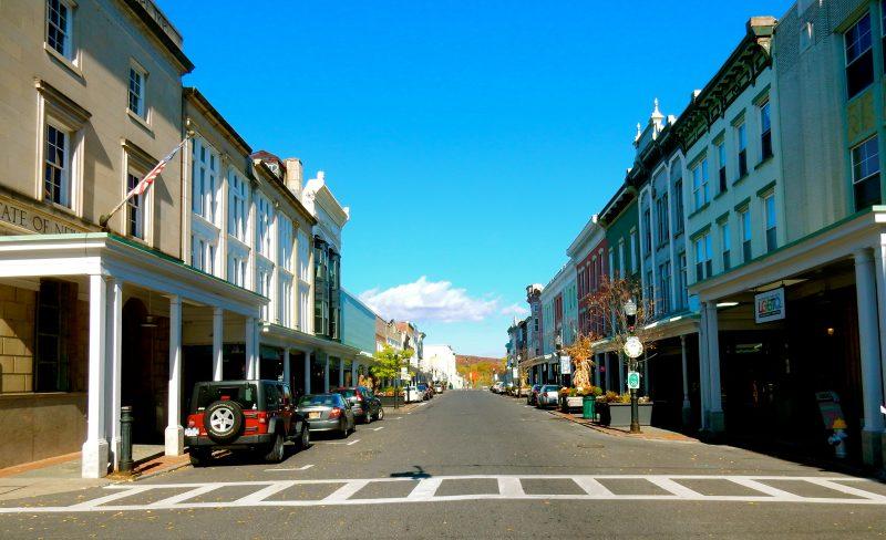 stockade-district-upper-kingston-ny
