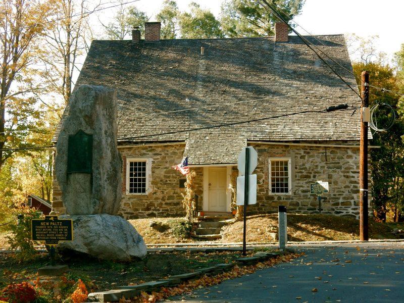 stone-houses-new-paltz-ny