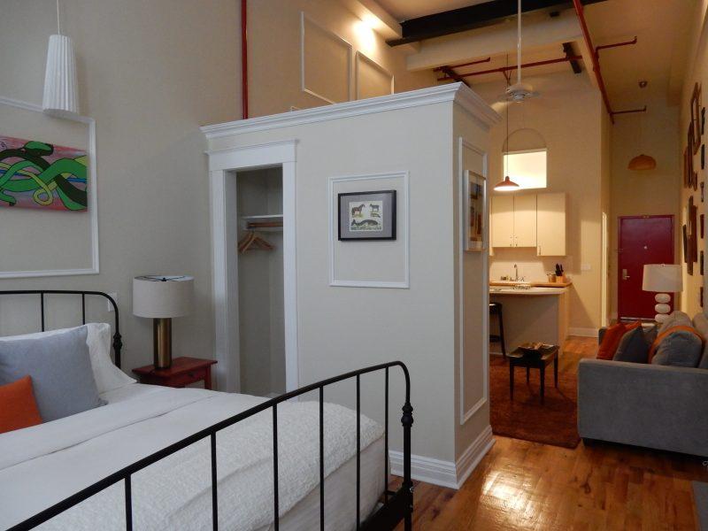suite-room-box-house-hotel-brooklyn-ny
