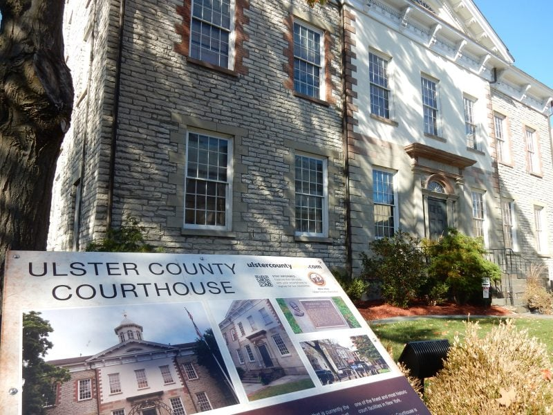 ulster-county-courthouse-kingston-ny