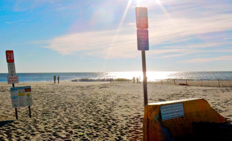 atlantic-ocean-beach-off-season-cape-may-nj