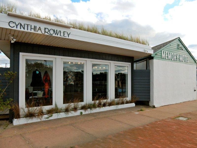 cynthia-rowley-store-montauk-ny